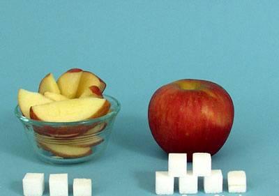 Alimentos para quemar la grasa corporal empezar rutina