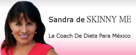 La coach de dieta para Mexico2