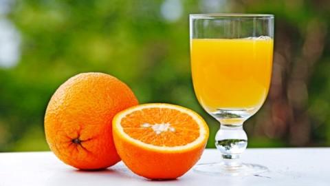 orange_juice_thg_111214_wg