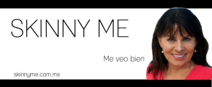 Skinny Me New Logo Clean Logo