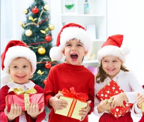 kids-christmas-620x525